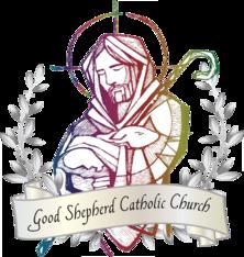 Shepherd Spectrum Logo Trnz BG