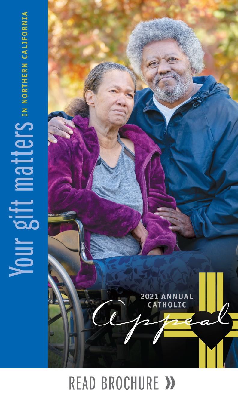 2021 Aca Linking Tile To Read Brochure