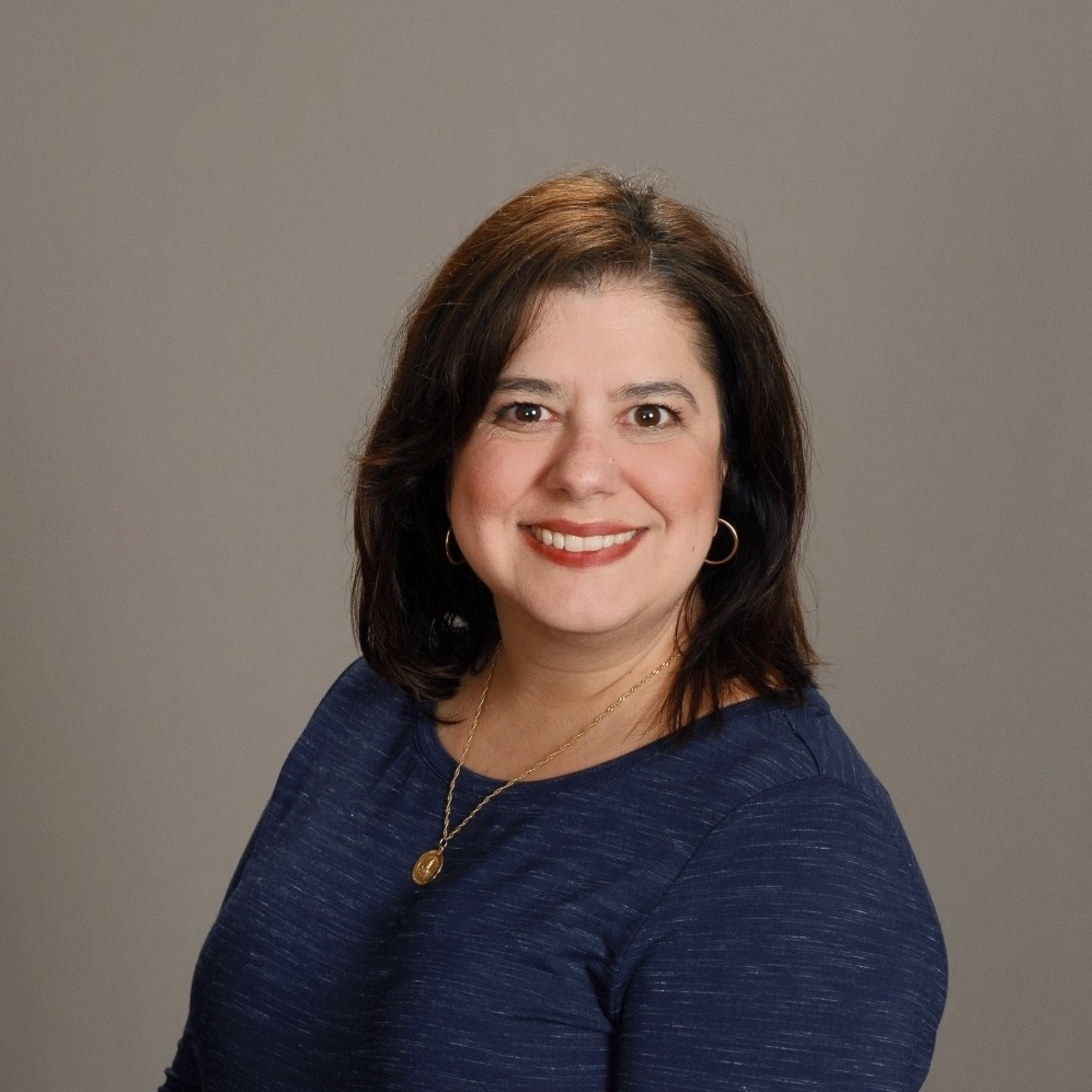 Marcotte Diane Capital Campaign Coordinator