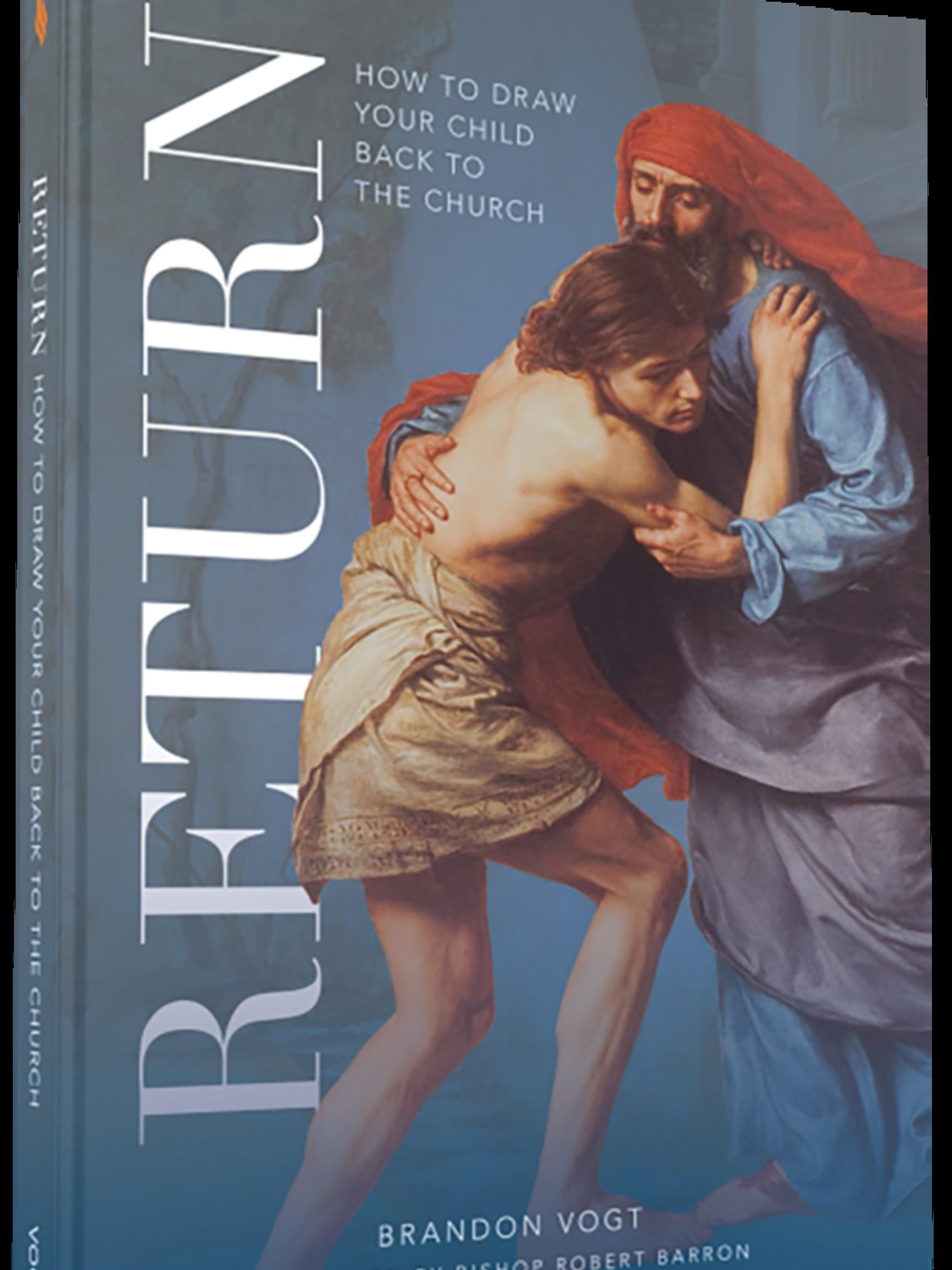 Return Book 3d 631x1024