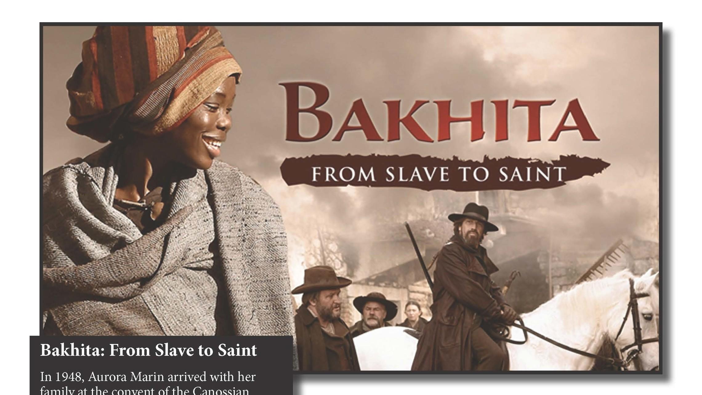 Bakhita 2