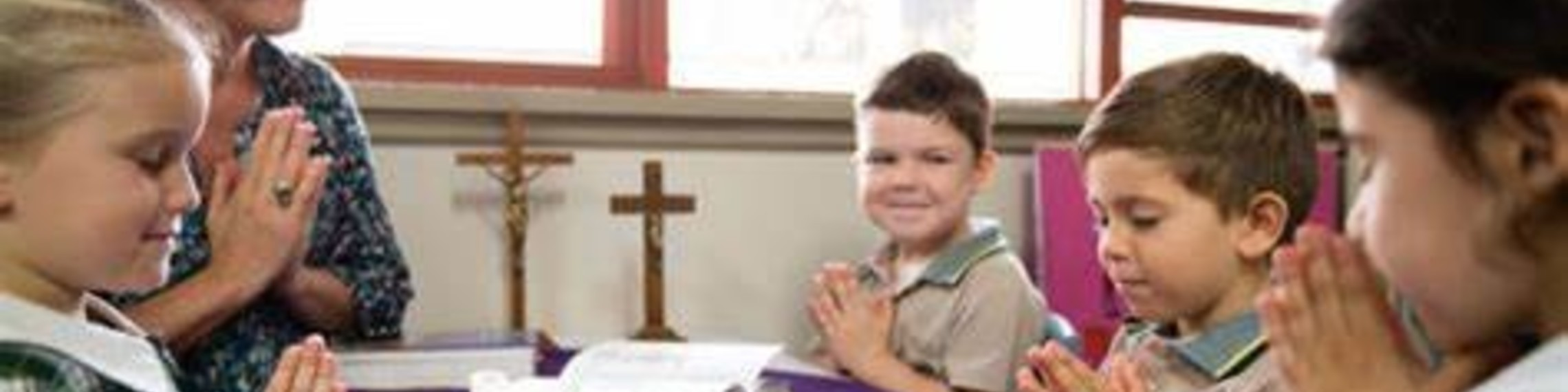 Religious Teaching